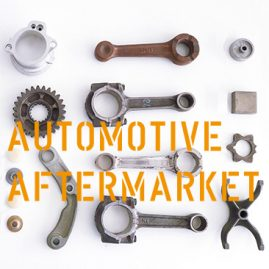 Censimento--MMAS-AfterMarket