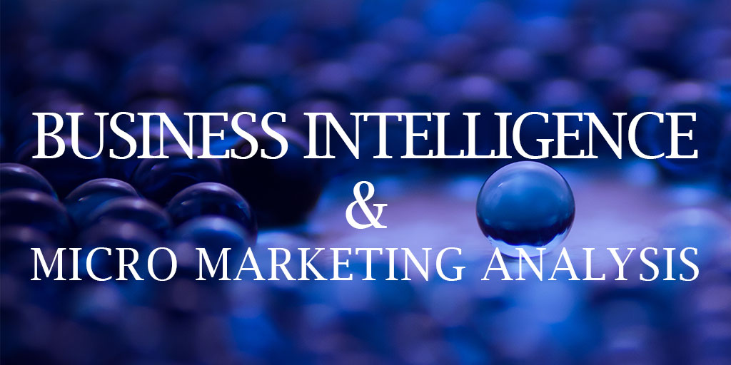 Business-Intelligence-nel-B2B-MMASmi