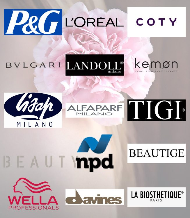 MMAS-Beauty-Brand-Clienti