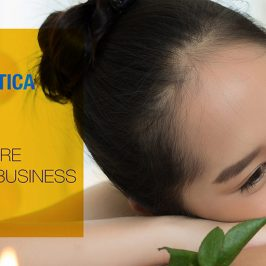 Cabine-Estetica-in-Farmacia-Business-MMAS