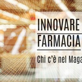 Magazzino-Robotizzato-Innovare-in-farmacia-MMASmi-Marketing-Database-Farmacie