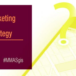 MMAS-GeoMarketing-Sales-Strategy-dove-aprire-Farmacia