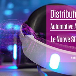 Innovazione-distribuzione-IAM-AutomotiveAftermarket-MMAS-Database-Censimenti