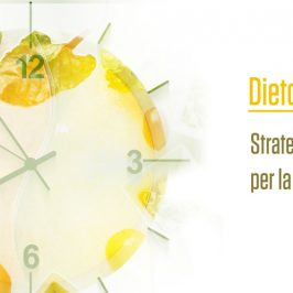 Compo-head-Dietologia-Strategia-di-Business-MMAS-Farmacia