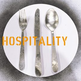 Censimenti-MMAS-Hospitality