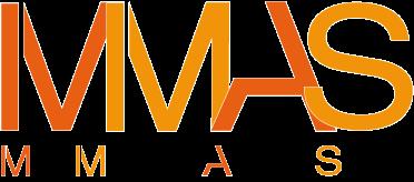 MMAS-Micro Marketing Analysis SystemLogo